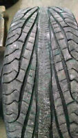 205/65R15 GOODYEAR Allseaon Tire! $30 for 1! 70% Tread!