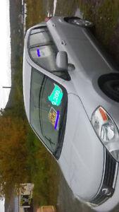 2008 Nissan Hatchback ...JUST REDUCED