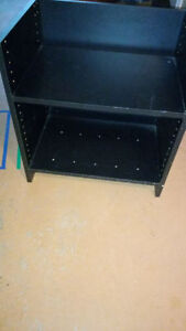 TV table in excellent condition