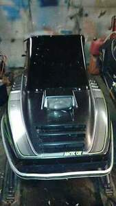 Arctic Cat Jag for sale or trade