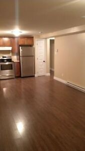 Two-Bedroom Apt Available for Rent Now! Deal on Nov Rent! St. John's Newfoundland image 1
