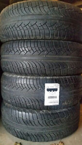 SET 4x 255.50.20 Michelin Latitude Diamaris Summer, $250/SET!!!!