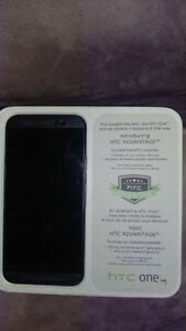 HTC One M9 - AWESOME phone for $350 OBO Cambridge Kitchener Area image 3