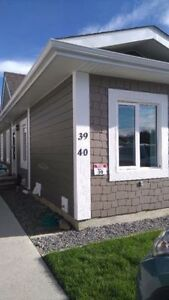 Cute 'n' Cozy condo for sale in Takhini area of Whitehorse