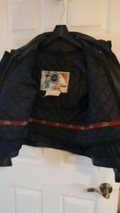 Ladies Size Large Bike Gear
