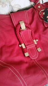 purse, never used Kitchener / Waterloo Kitchener Area image 2
