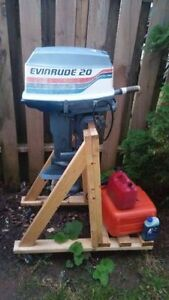 1977 20hp Evinrude (reduced)