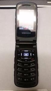 Used Samsung Rugby II tbaytel