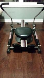 LOOKING TO BUY A ROWING MACHINE