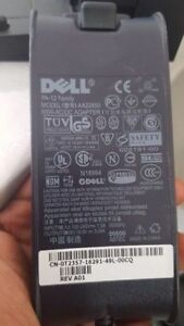 Dell Laptop AC Adapter for INSPIRON,XPS,Studio,Latitude,Vostro