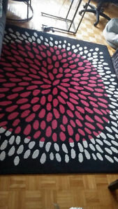 Selling IKEA rug in great condition