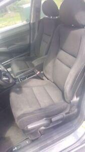 2009 Honda Civic Sport ***SAFETY CERT/E-TESTED*** Oakville / Halton Region Toronto (GTA) image 9