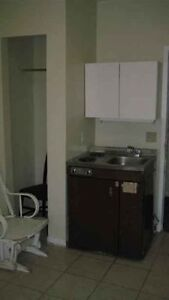 Suites Private Kitchenette, Close to Parks, Bus, Utilities Incl