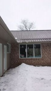 ALL SEASONS ROOFING Cambridge Kitchener Area image 5