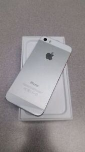 Brand, Never Used iPhone 5S 16GB