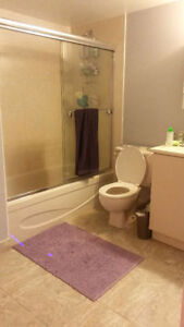 For sale nice condo in Dorval West Island Greater Montréal image 2