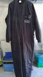 SCUBA Bare CT200 Polarwear extreme for Drysuit