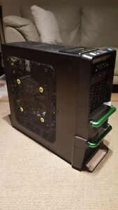 Maelstrom Full Tower Case For Sale