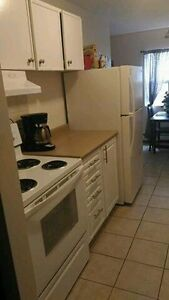 Affordable 2 Bedroom Apartment 530 Proudfoot Lane