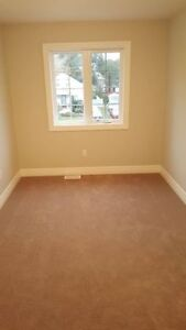 BRAND NEW, Semi detached house available for rent ASAP Kitchener / Waterloo Kitchener Area image 9