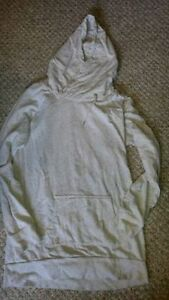 Cream Bench Funnel neck sweater size xl London Ontario image 1