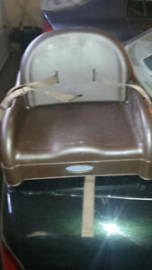 Booster seat for sale!!!
