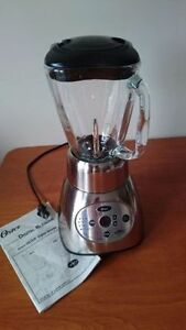 Blender in good condition