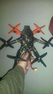 an assortment of remote control flying toys St. John's Newfoundland image 3