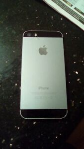 iPhone 5S Balga Stirling Area Preview