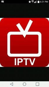 CABLE TV SUBSCRIPTION %&$