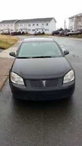 Low KM exellent condition G5 for sale!!