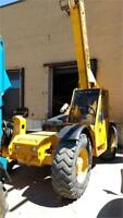 TRADE IN SPECIAL - LOAD LIFTER 8,000LBS City of Toronto Toronto (GTA) Preview