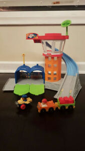 Learn & Play Toys for Kid. Multiple items: Educational Toys