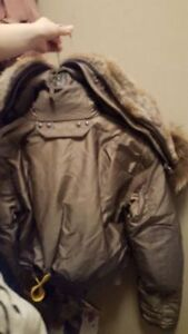 Parajumpers (better than Canada Goose) Gobi Down Jacket Regina Regina Area image 2