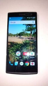 Like New in Box Unlocked for ALL Carriers Oppo Find 7a