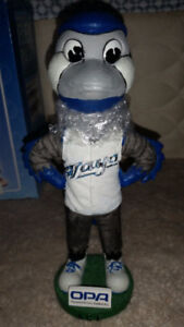 Blue Jays Bobbleheads Available