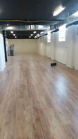 Perfect Office/Studio Space Downtown Kitchener