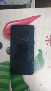Nexus 6P 32gb for sale