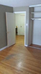 $375 - Master room for rent Meadowlands/Fisher July 1st