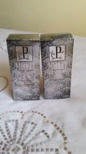 BRAND NEW PACO RABANNE ONE MILLION MULTI PLATINUM PERFUME