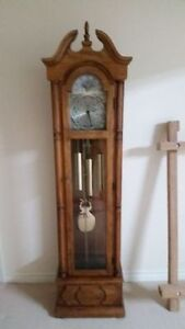 Clock Hobbyist Offering Vintage and Antique Clocks London Ontario image 2
