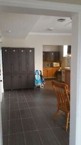 BEAUTIFUL STUDENT ROOMS AVAILABLE! Cambridge Kitchener Area image 6
