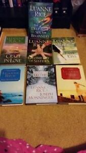 Hardcover books for sale - excellent condition Kitchener / Waterloo Kitchener Area image 2