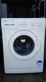 'Beko' Washing Machine - Good condition / Free local delivery and fitting