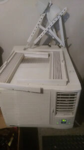 Danby Window Air-Conditioning DAC6300D