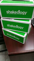 Shakeology Exp 2016 for sale
