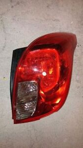 2013 Buick Encore RT Taillight Kitchener / Waterloo Kitchener Area image 1