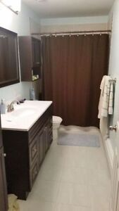 Furnished Room Available in Mount Pearl
