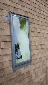 Roofing Repairs - Unbeatable Prices