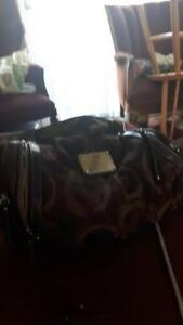 Rossetti NY bag - Excellent Condition